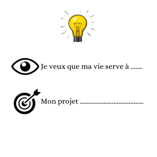vie-projet